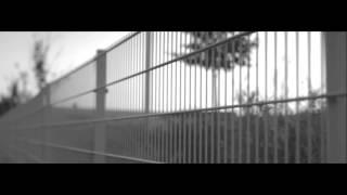 ACE21 - Umsatz (Official HD Video) [prod. by Sentoz] REUPLOAD.