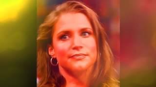 Hot Stphanie mcMahon | WWE | Sexy Stphanie mcMahon | WWE Hot scene