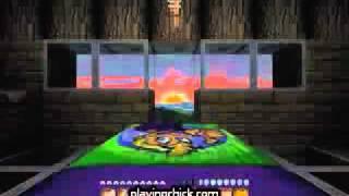MUST SEE Let  39 s Play Minecraft  268  Deutsch   HD    Joggen für den Weltfrieden