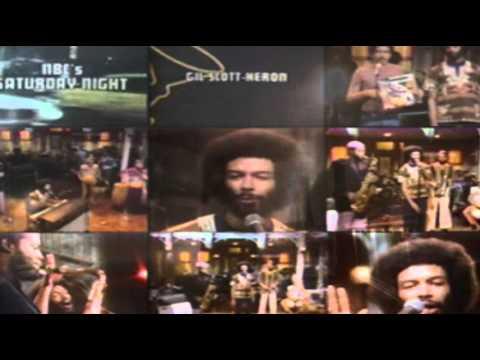 Xxx Mp4 Gil Scott Heron Legend In His Own Mind 3gp Sex