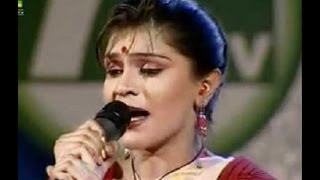 chaya hoye tobu Sonya কথা বল না বল ওগো বন্ধু  most romantic Bangla Song