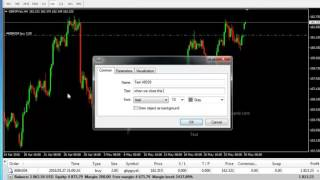 Bank manipulation Trading 2026 usd profit in gbpjpy - www.forextamil.com
