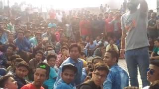 Technical guruji kolkta meetup 2017 2nd april | unseen footage | vlog in bengali