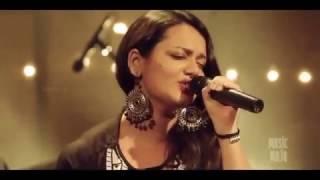 Humein tumse pyar kitna by Acoustika   Music Mojo   Kappa TV