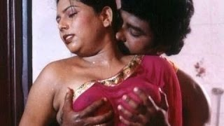 Hot telugu mallu actress maria hot bedroom mallu movie scenes
