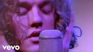 R.E.M. - So. Central Rain