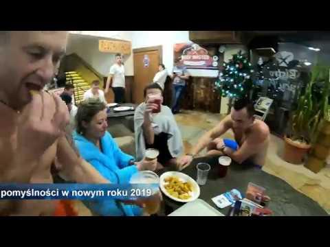 Xxx Mp4 Gorący Potok Szaflary Nowy Rok 2019 3gp Sex