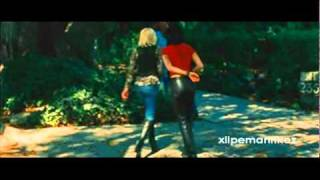 Joan & Cherie ● Cosmos Outer Space▐ The Runaways▐