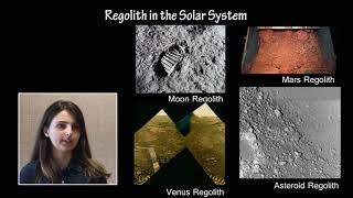 Science Olympiad Solar System Event (2018) - Part 2
