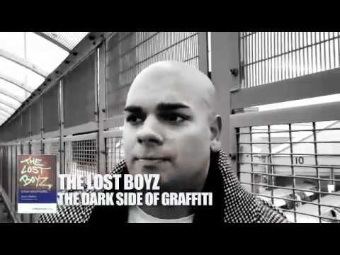 Xxx Mp4 Justin Rollins The Lost Boyz Official Documentary 3gp Sex