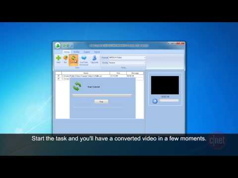 Xxx Mp4 Free Convert To DIVX AVI WMV MP4 MPEG Converter Convert Video Formats Download Video Previews 3gp Sex