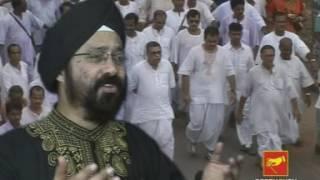 Prem Bilate Dekh | প্রেম বিলাতে দেখ | Bangla Anukul Thakur Bhajan | Manmohan Singh | Beethoven