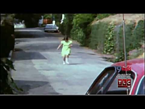 Xxx Mp4 The Secret Case Of Genie Wiley The Wild Child TLC Documentary 3gp Sex
