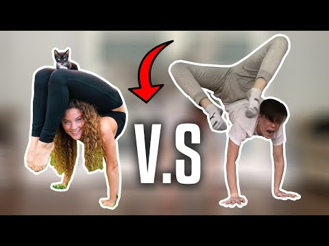 Me trying to be SOFIE DOSSI hilarious