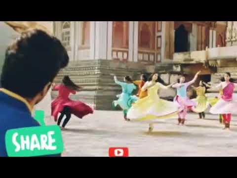 Kitna hai pyar tujhse kahne se dar raha hu hindi songs 2018