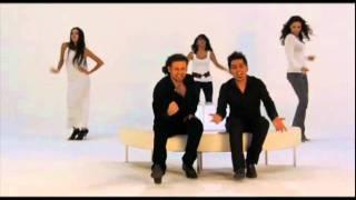 ELCID & SAMYAR GOLI MUSIC VIDEO