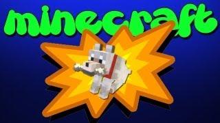 Minecraft: Man's Best Friend - Part 52