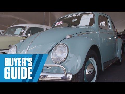 Xxx Mp4 Volkswagen Beetle Buyer S Guide 3gp Sex