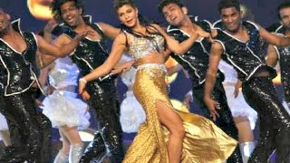 Life Ok Screen Awards 2015 Full Show - Jacqueline Fernandez, Shahrukh Khan, Varun Dhawan Entertain
