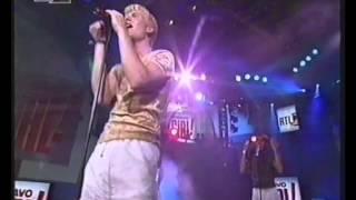 1995 / Bravo Girl & Boywahl / Let this love begin