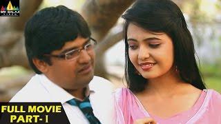 Sab Ka Dil Khush Huva Hindi Latest Full Movie | Part 1/2 | Hyderabadi Full Movie
