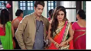 Suhani Si Ek Ladki: Shuni And Yuvraaj Both Are Not Feeling Good