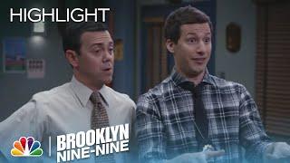 Cover Story | Season 3 Ep. 21 | BROOKLYN NINE-NINE