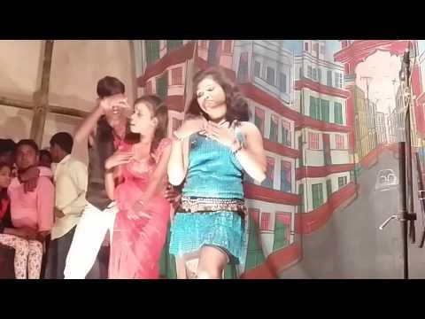 Xxx Mp4 Sandip Raj Bakhri Kali Puja Ka Dans Sex 3gp Sex