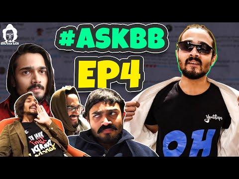 BB Ki Vines-   Ask BB- Episode 4  