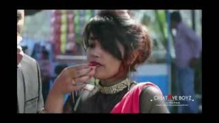 Pre Wedding - Sunil & Jaya