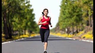 دراسة تحذر من مخاطر المبالغة في ممارسة رياضة الجري