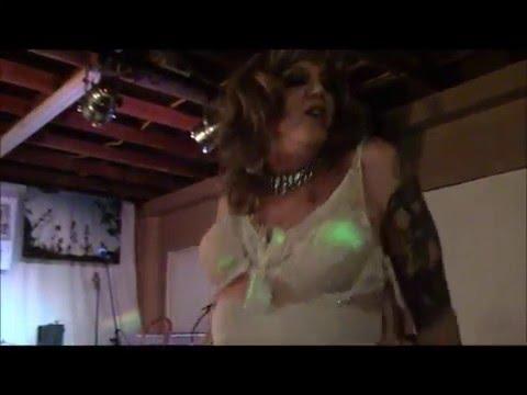 Debbie XXX