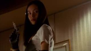 Shocking scene from AUDITION(Odishon) 1999 HD 1080p