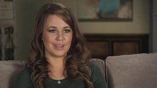 'Jill and Jessa: Counting On': Jana Duggar Opens Up About Meeting 'The One'