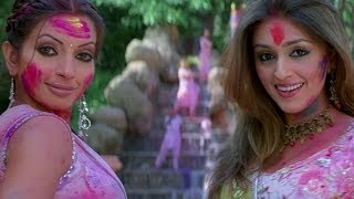 Ara Ra Ra Ghar Aaye Chhailwa (Video Song)   Dhoom Dadakka   Jackie Shroff & Aarti Chhabria
