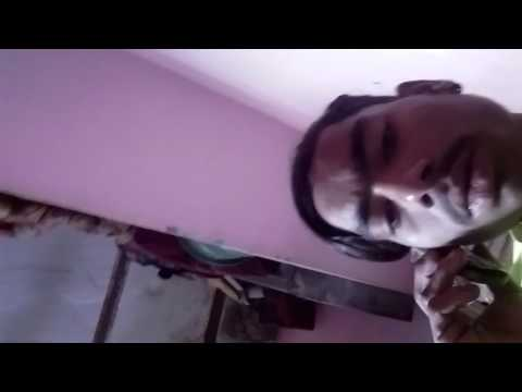 Xxx Mp4 Xxx Videos 3gp Sex