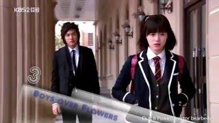 My Top 10 Korean High School Dramas 2015