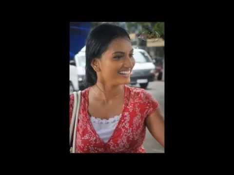 Xxx Mp4 Chathurika Peiris Hot Pic 3gp Sex