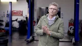 Plaquettes de frein : Les conseils de nos garagistes / Top Entretien #1 (avec Denis Brogniart)