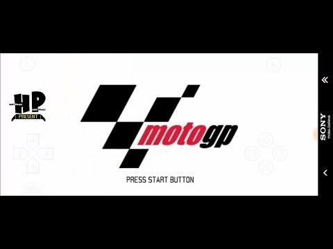 MotoGP Android + Link Download