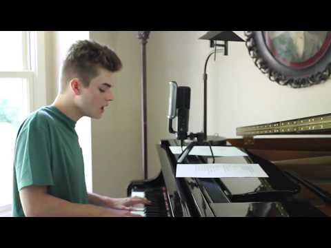 Download Dan + Shay - Tequila (Cover by Jay Alan) free