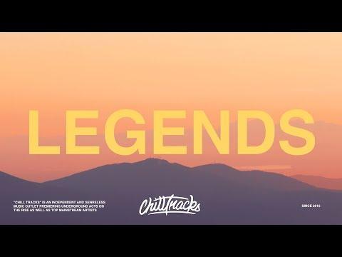 Xxx Mp4 Juice WLRD Legends Lyrics 3gp Sex