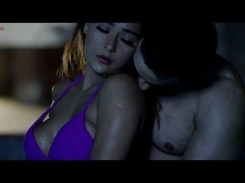 Xxx Mp4 💝 Romantic Love Kiss Whatsapp Status Video 💝 Romance Video Kiss 😘 Lip Lock Kiss 💏 Kiss Status 3gp Sex