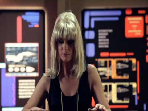 Xxx Mp4 Star Trek TNG XXX Part 2 2 Sex Cut Out 3gp Sex