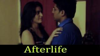 A Wife's Wait For Her Beloved Husband - Romantic Short Film - Afterlife