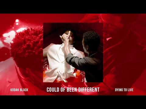 Xxx Mp4 Kodak Black Could Of Been Different Official Audio 3gp Sex