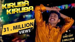Tamil Christian New Song -Kirubai Kirubai by-Ps.Darwin Ebenezer in HD