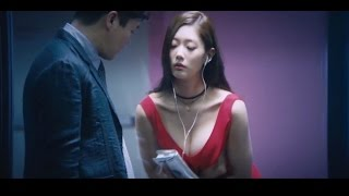 Chinese hot commercials  advertisement -  18+ only  | 2017