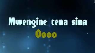 Lyrics of Diamond ft Mr flavour. Nana