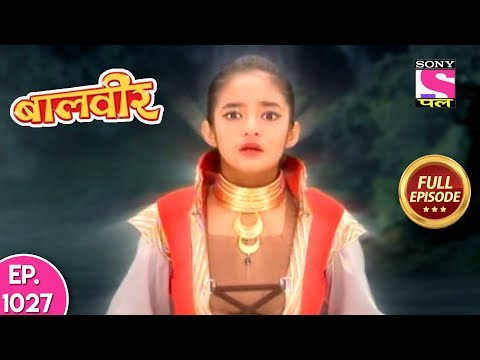 Xxx Mp4 Baal Veer Full Episode 1027 24th July 2018 3gp Sex